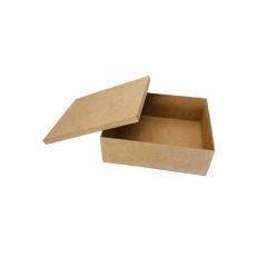 Caixa Retangular 30x25x10